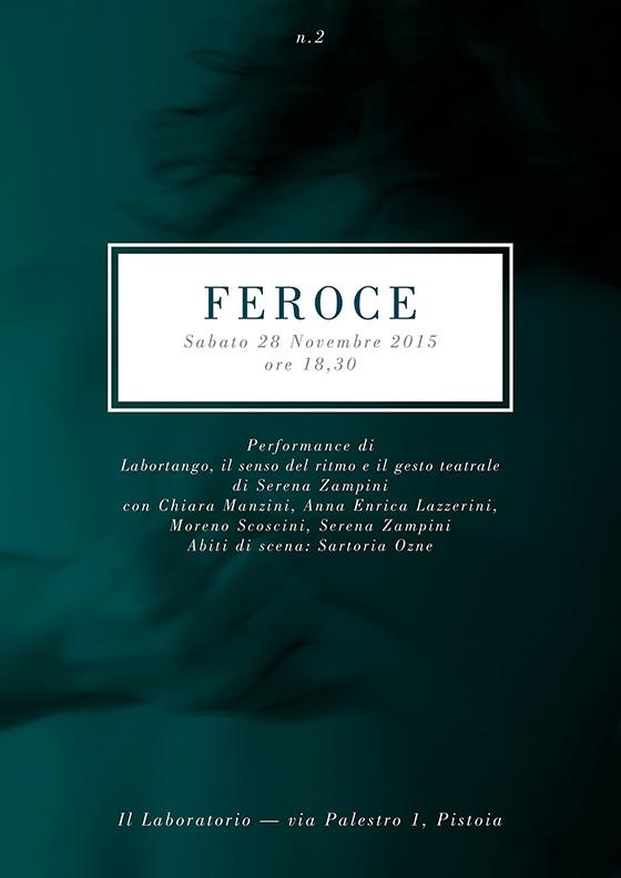 03-LABT-Feroce-560