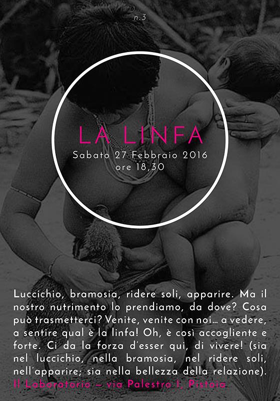 02-LABT-linfacard10x15-performanceFebbraio-a001