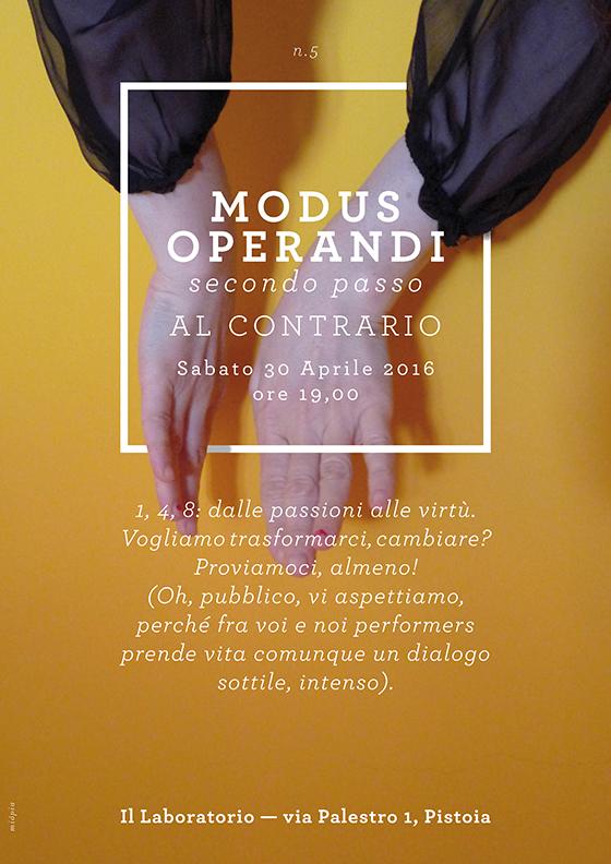 01-LABT-modus-operandi-2