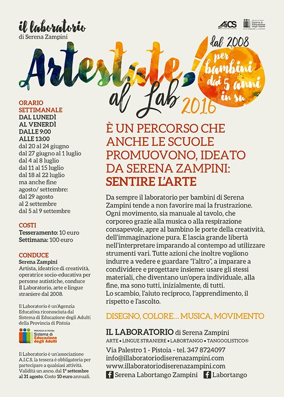 01-ARTESTATE2016-A5-a001.indd