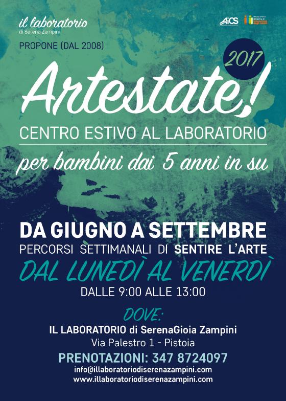ARTESTATE2017-560px