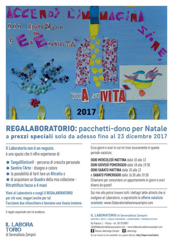 REGALABORATORIO-2017-A3
