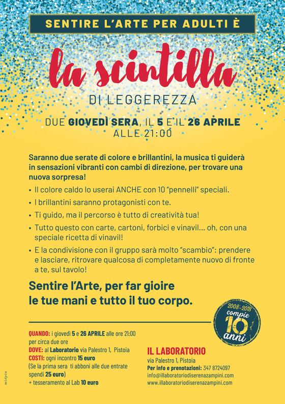 01-LASCINTILLA-locandina