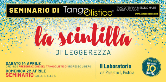 LASCINTILLA-TO-website