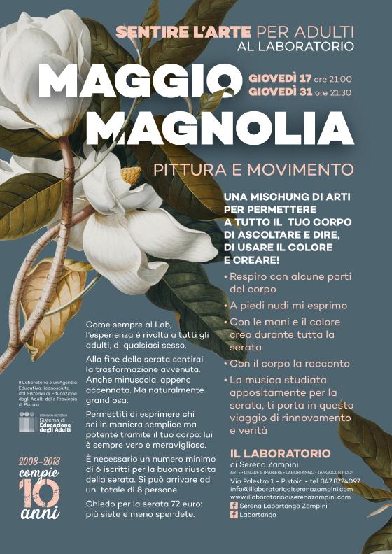 01-MAGNOLIA-locandina