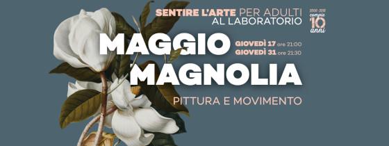 02-MAGNOLIA-facebook
