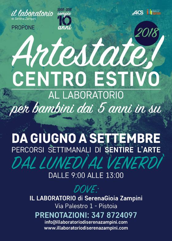 ARTESTATE2018-1