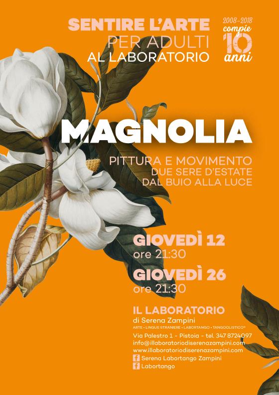 LUGLIO-MAGNOLIA-flyer