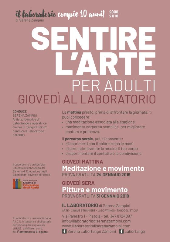 SENTIRE-ARTE2019-adulti