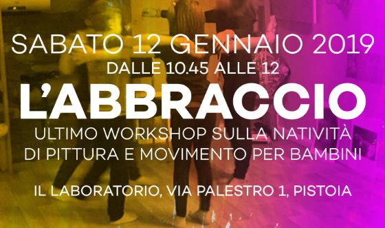 ABBRACCIO-1201-web