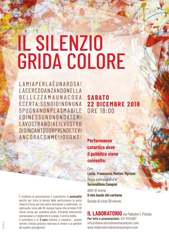 Il-SILENZIO-GRIDA-locandina