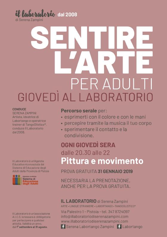 SENTIRE-ARTE2019-adulti-2