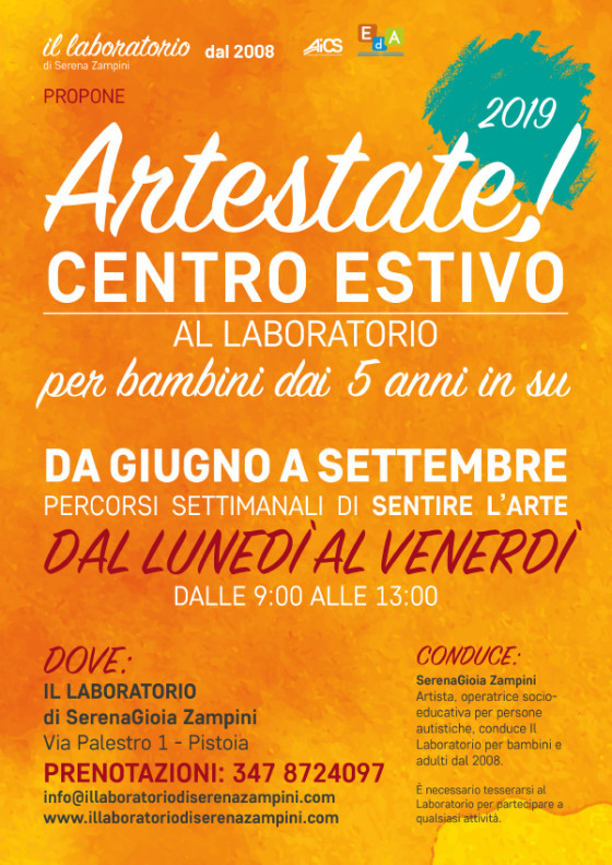 ARTESTATE2019