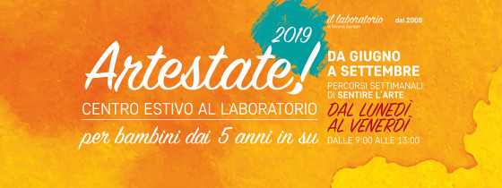 ARTESTATE2019-facebook