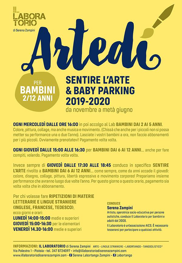SENTIRE-ARTE-BAMBINI-2019-2020-sito