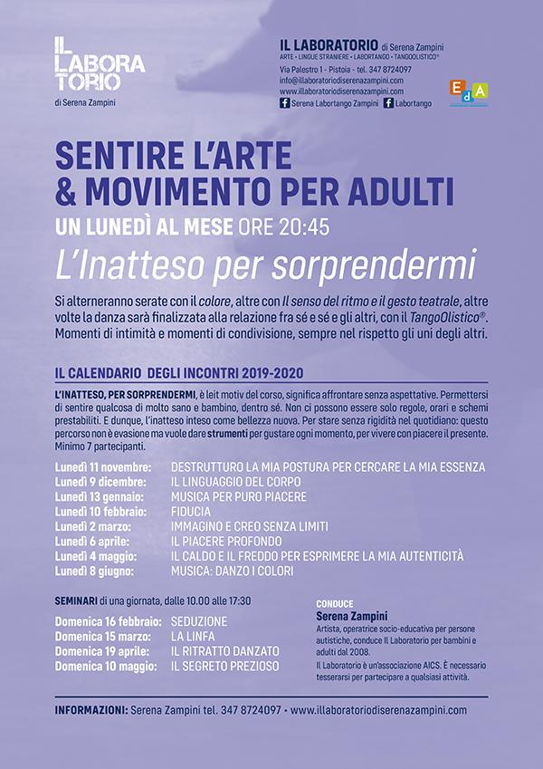 CALENDARIO-ADULTI-2019-2020-9-12