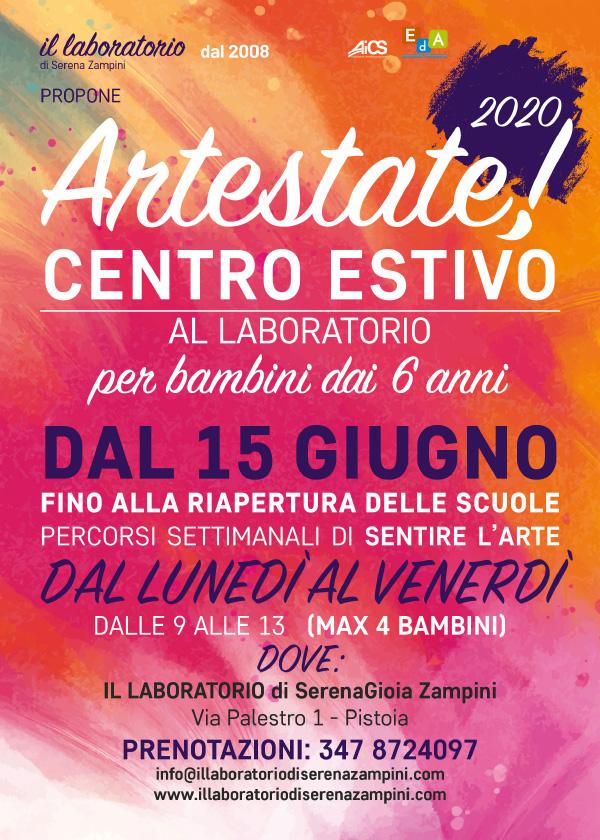 ARTESTATE2020-01