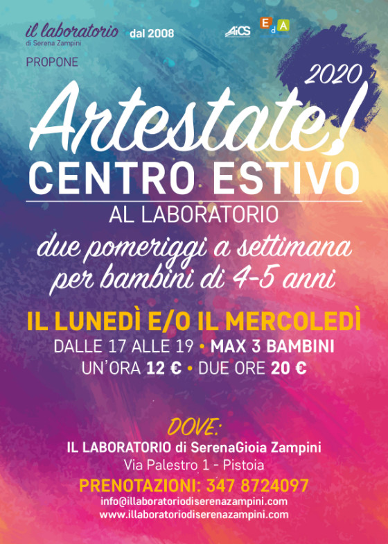 ARTESTATE2020-bis-03